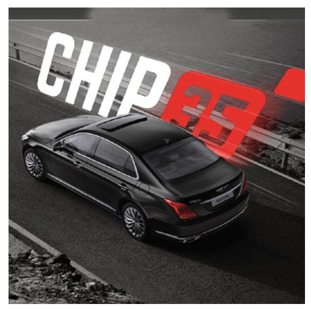chip35.ru